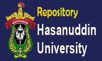 Repo Univ. Hasanuddin